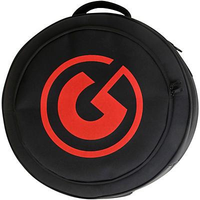 Gibraltar Pro-Fit LX Snare Drum Bag - Standard Zipper