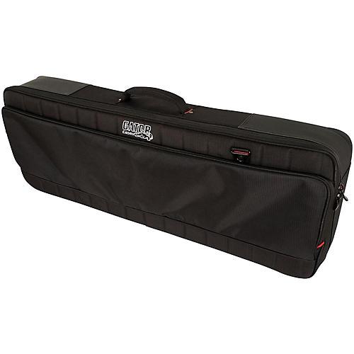 Gator Pro-Go Ultimate Gig Keyboard Bag 76-Note