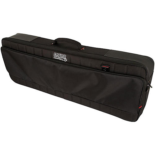 Gator Pro-Go Ultimate Gig Keyboard Bag 88-Note