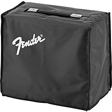 Fender Pro Junior Amp Cover