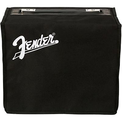 Fender Pro Junior Amp Cover