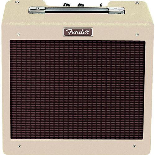 Fender Pro Junior Combo Amp