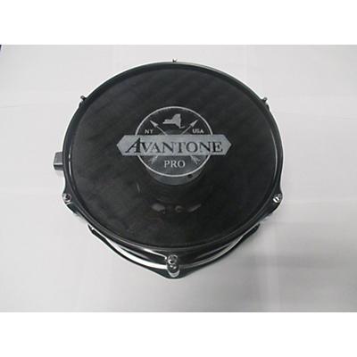 Avantone Pro Kick Drum Microphone