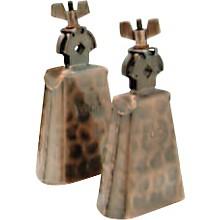 Pro Line Cowbell Black Copper Medium