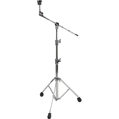 Gibraltar Pro Lite Single Braced Boom Cymbal Stand