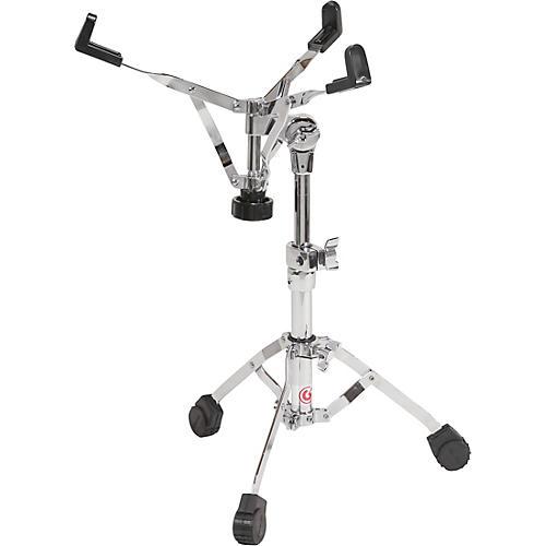 Gibraltar Pro Lite Single Braced Snare Stand Chrome