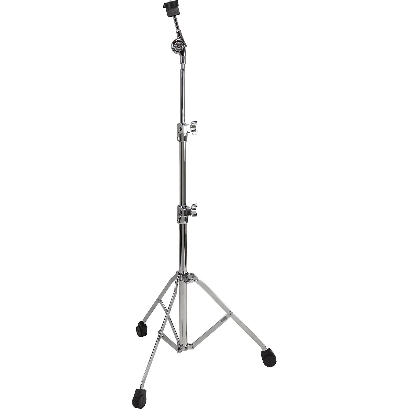 Gibraltar Pro Lite Single Braced Straignt Cymbal Stand