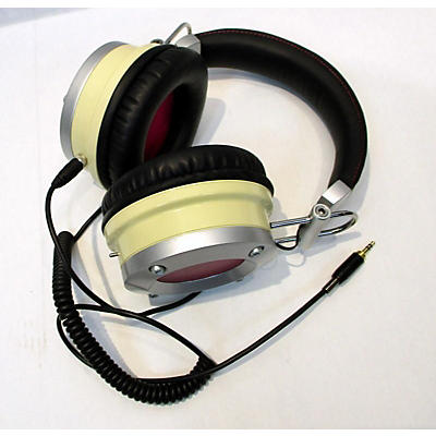 Avantone Pro MP1 Studio Headphones