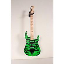 Open BoxCharvel Pro-Mod DK Signature Satchel Electric Guitar