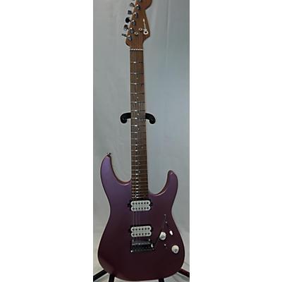 Charvel Pro Mod DK24 2PT HH Solid Body Electric Guitar