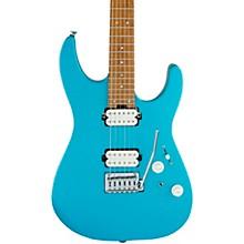 Open BoxCharvel Pro-Mod DK24 HH 2PT CM Electric Guitar