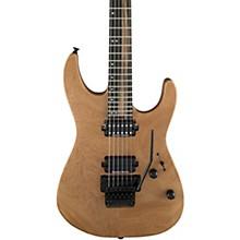 Open BoxCharvel Pro-Mod DK24 HH FR E Okoume Electric Guitar