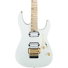 Open BoxCharvel Pro-Mod DK24 HH FR M Electric Guitar