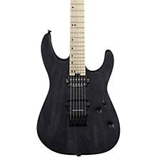 Open BoxCharvel Pro-Mod DK24 HH HT M Ash Electric Guitar
