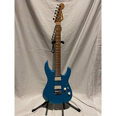 Charvel Pro Mod DK24 HH Solid Body Electric Guitar