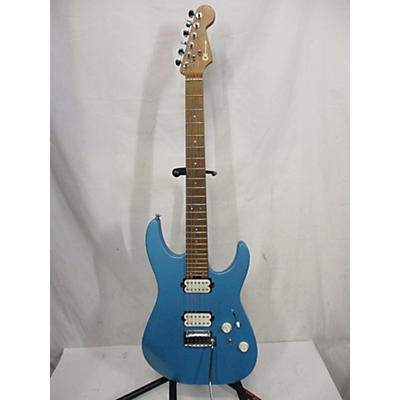 Charvel Pro-Mod DK24 HH Solid Body Electric Guitar