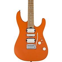 Open BoxCharvel Pro-Mod DK24 HSH 2PT CM Electric Guitar