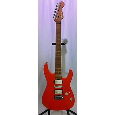 Charvel Pro-Mod DK24 HSH Solid Body Electric Guitar