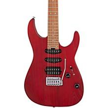 Charvel Pro-Mod DK24 HSS 2PT CM Ash Electric Guitar