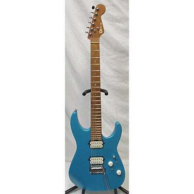 Charvel Pro-Mod DK24 Solid Body Electric Guitar