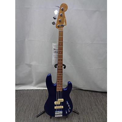 Charvel Pro Mod San Dimas PJ Bass Electric Bass Guitar