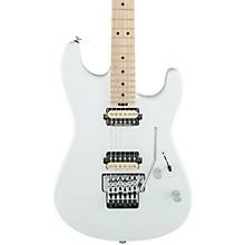 Pro Mod San Dimas Style 1 2H FR Electric Guitar Snow White