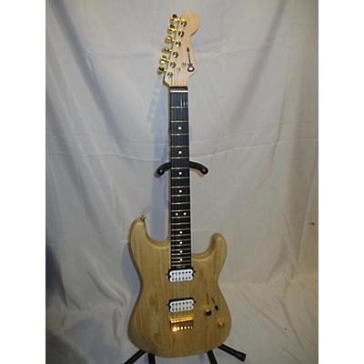 Charvel Pro-Mod San Dimas Style 1 HH Solid Body Electric Guitar