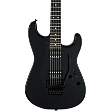 Open BoxCharvel Pro-Mod So-Cal Style 1 HH FR Electric Guitar