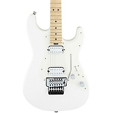 Charvel Pro-Mod So-Cal Style 1 HH FR M Electric Guitar