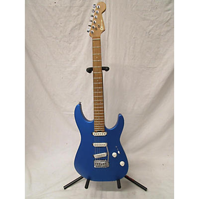 Charvel Pro Mod Sss Solid Body Electric Guitar