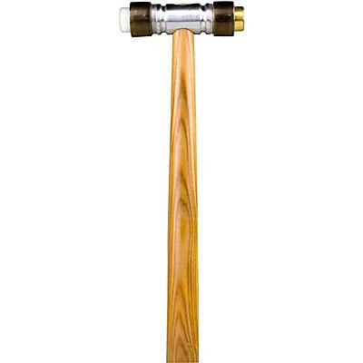 Grover Pro Pro Musical Anvil Hammer