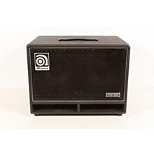 Open BoxAmpeg Pro Neo Series PN-210HLF 550W 2x10 Bass Speaker Cabinet