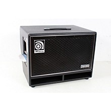 Open Box Ampeg Pro Neo Series PN-210HLF 550W 2x10 Bass Speaker Cabinet