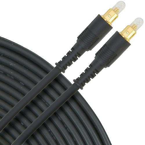 M-Audio Pro Optical Cable