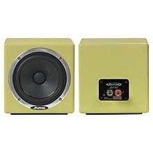 Avantone Pro Passive MixCube (Pair)