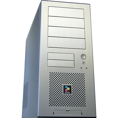MusicXPC Pro S3 P4 3.2