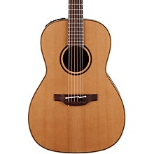 Open BoxTakamine Pro Series 3 New Yorker Acoustic-Electric Guitar