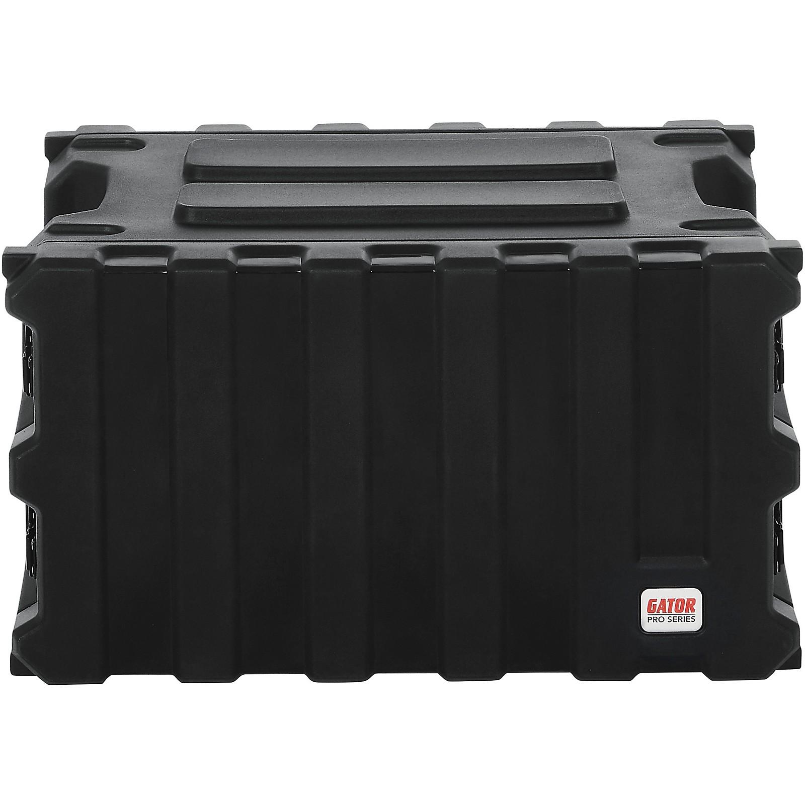 Gator Pro Series 6U, 13