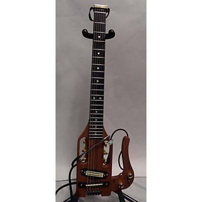 Traveler Guitar Pro Series Acoustic Guitar