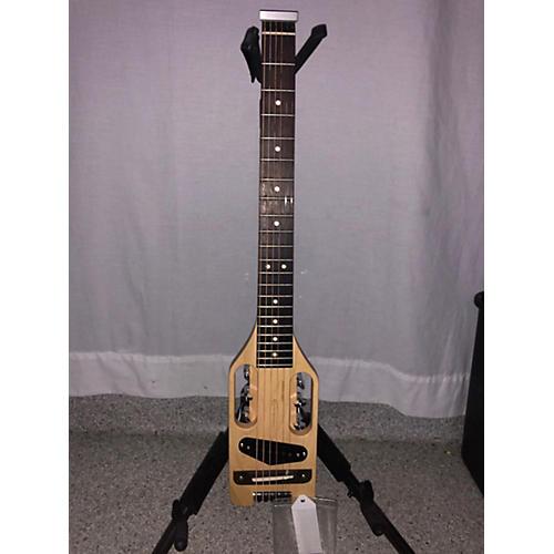Pro Series Acoustic Guitar