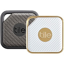 Tile Pro Series Combo 2-Pack