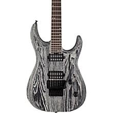 Jackson Pro Series Dinky DK Modern Ash FR6 Electric Guitar