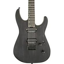 Jackson Pro Series Dinky DK2 HT ASH Electric Guitar