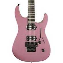 Open BoxJackson Pro Series Dinky DK2 Okoume Electric Guitar