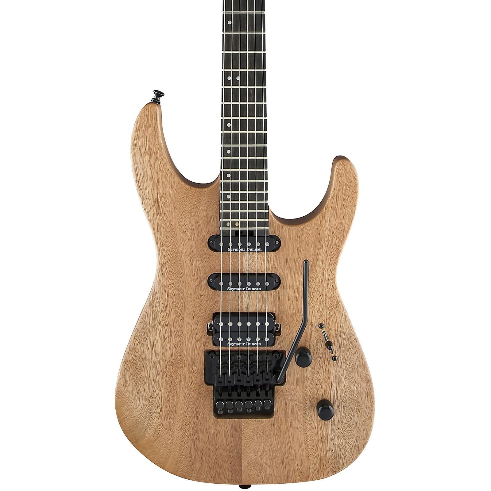 Jackson Pro Series Dinky DK3 Okoume Electric Guitar