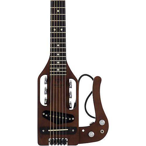 traveler guitar pro series hybrid acoustic electric guitar musician 39 s friend. Black Bedroom Furniture Sets. Home Design Ideas
