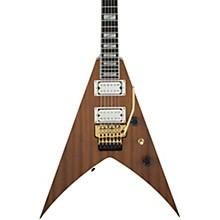 Jackson Pro Series King V KV MAH Electric Guitar