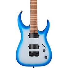 Jackson Pro Series Misha Mansoor Juggernaut HT7FM 7-String Electric Guitar