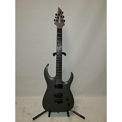 Jackson Pro Series Misha Mansoor Signature Juggernaut HT6 Solid Body Electric Guitar