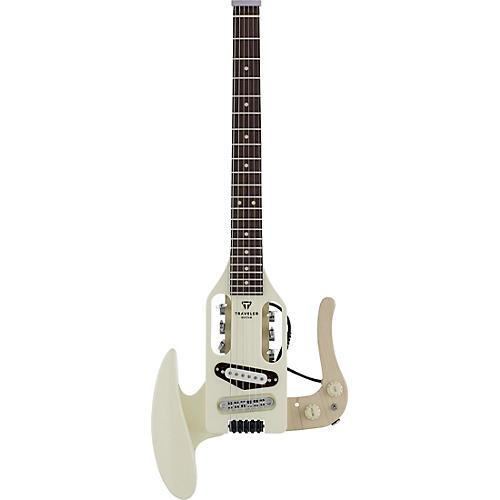 Traveler Guitar Pro-Series Mod-X Hybrid Travel Guitar